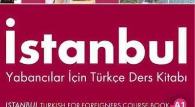 Yeni Dönem Türkçe Derslerimiz (A1,A2,B1,B2, C1 Ve Diksiyon) Başlıyor