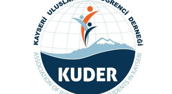 Tv Kayseri'de Dernek Faaliyetleri Programı