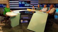 Gençlik ve Kariyer TV Programı