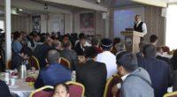 Prof.Dr. Mehmet Emin Ay:Kurandaki Genç Ve Gençliğin önemi